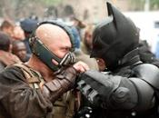 Dark Knight Rises crible libéral