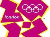 playlist athlètes français Jeux Olympiques Londres 2012