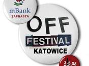 Festival Katowice 2012