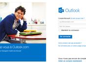 Hotmail devient Outlook.com: comment créer alias Outlook