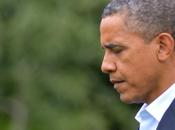 aventures d'Obama Afrique