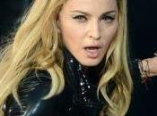 J'étais concert Madonna (oui, mais celui vous croyez)