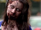 Vivre harmonie avec zombies