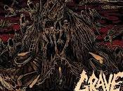 Grave, Endless Procession Souls (Century Media EMI)