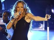 écoute Mariah Carey Triumphant (Vintage Throwback Remix)