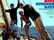 Beach Boys #1.2-Summer Summer Nights-1965