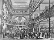 Bonheur Dames 1881
