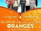 Oranges bande annonce officielle
