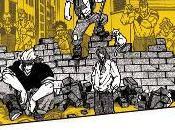 Manifeste Parti Communiste Karl Marx (Version Manga, 2012)