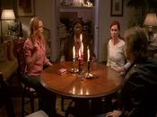 True Blood Episode 5.08