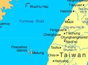 Taiwan identité chinoise
