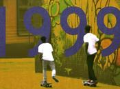 Joey Bada$$ 1999