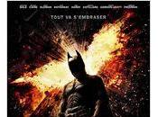 [IMPRESSIONS] Batman Dark Knight Rises