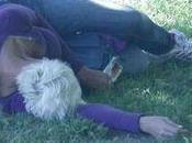 Brigitte Nielsen retrouvée ivre morte dans parc