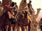 aventures marocaines, Christian Houel