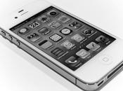 rembourse l'achat d'un iPhone 4S...
