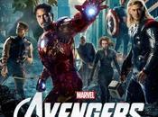 Joss Whedon réalisera Avengers