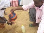 Inflation, pénuries, choléra nord Mali crise