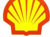 Comme Shell, grandes entreprises fuient banques européennes
