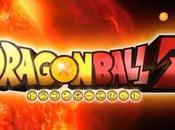 Dragon Ball film pour 2013
