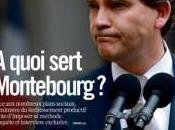 """prime """"Montebourg"""" devait subventionner… Japon"""