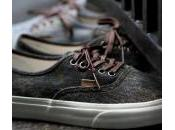 Vans Authentic Stained Pack