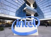 Intel rechargement sans arrive