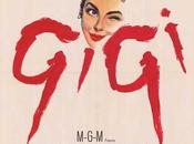 Gigi Vincente Minnelli (1958)