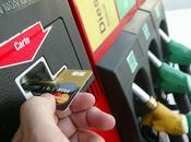 Prix carburant grande hypocrisie transparence