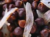Grains Secs Oignons Piments!