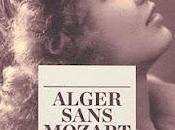 Alger sans Mozart, Canesi Rahmani