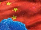 Pourquoi Chine résoudre problèmes l'Afrique