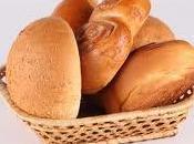 Petit pain brioche