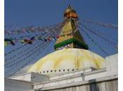 Népal l'impasse politique dictature