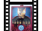 [ARRIVAGE] Iron steelbook play.com