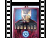 [ARRIVAGE] Iron steelbook play.com