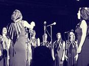Assembly Light Choir présente premier album.