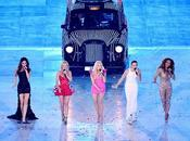 Vidéo regardez performance Spice Girls lors cérémonie clôture 2012