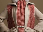 Heavens Genève, petites laines pour l'hiver prochain