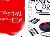 Histoire cinéma coréen (Part