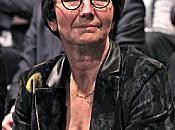 Valérie Fourneyron sportifs sont formidables ambassadeurs pour susciter vocations