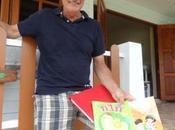 Douce retraite sous cocotiers Thaïlande