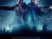 Looper bande annonce VOST