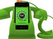 Ice-Watch lance Ice-Phone Ice-Clock