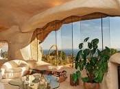 maison Pierrafeu Malibu