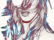 Achetez places pour Madonna l'application billetterie Weezevent
