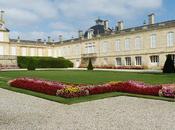 Château Beychevelle, Versailles Médoc