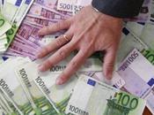 Convention fiscale franco-suisse successions beurre l'argent