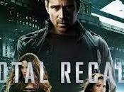 Total Recall 2012 Mémoires Programmées
