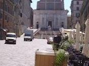 dear Ancona...